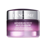Lancôme Rénergie Multi Glow Night Cream 50ml
