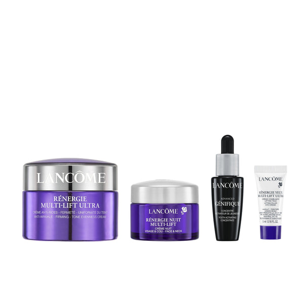 Lancôme Rénergie Multi Lift Ultra Set