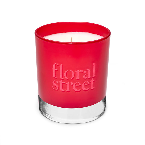 LIPSTICK SCENTED CANDLE 200G