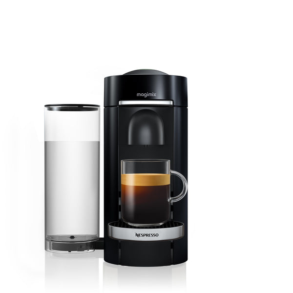VERTUO PLUS COFFEE MACHINE