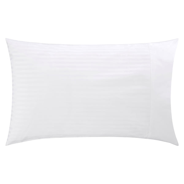 MILLENNIA STANDARD PILLOWCASE PAIR