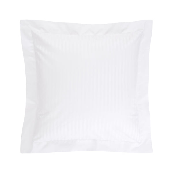 MILLENNIA SNOW EUROPE SINGLE PILLOWCASE