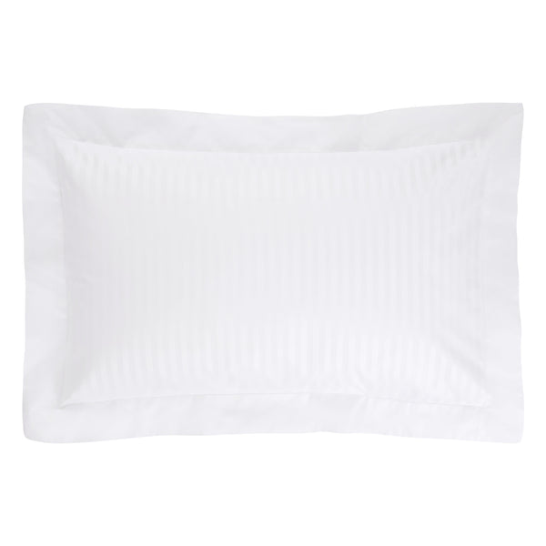 MILLENNIA TAILORED SINGLE PILLOWCASE