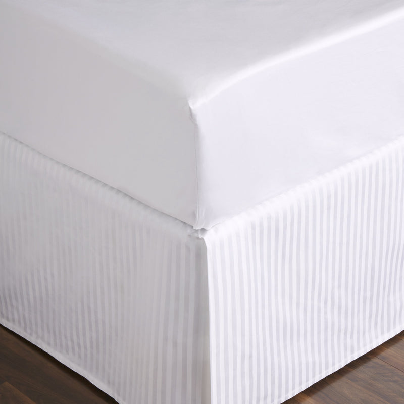 Sheridan Millennia Fitted Sheet