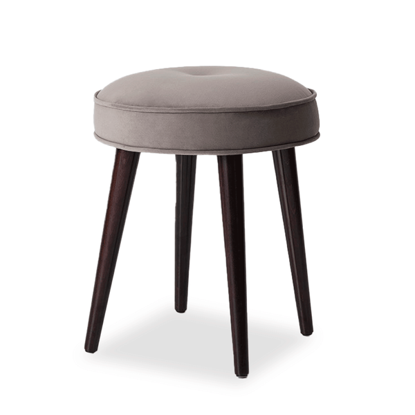 Swyft Model 00 Footstool