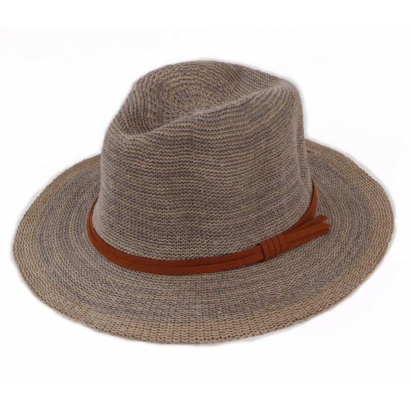 Powder Natalie Denim Hat