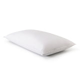 NIMBUS BRONZE GOOSEDOWN PILLOW