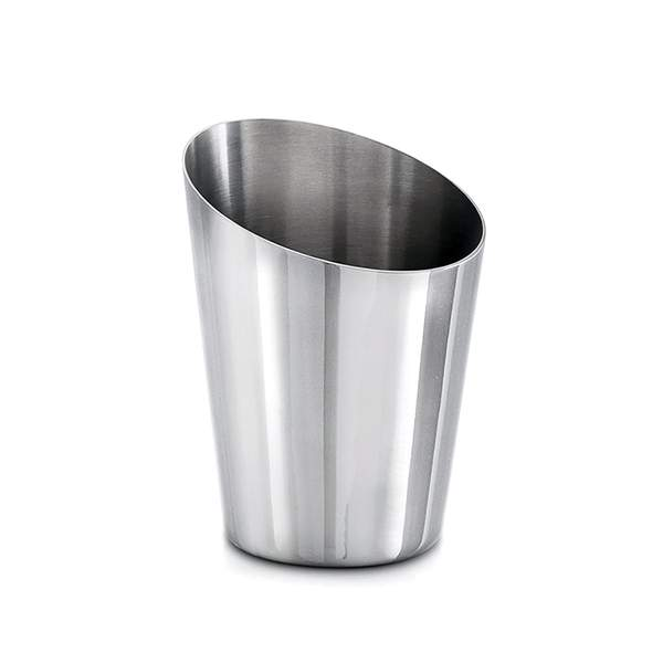 Robert Welch Oblique Tumbler