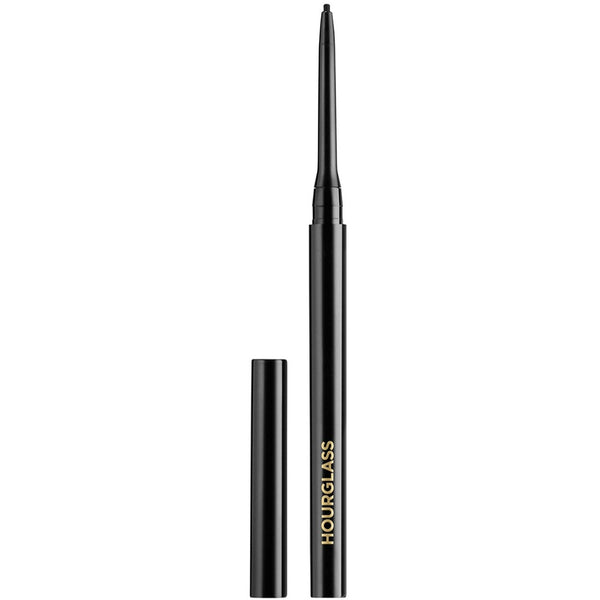Hourglass Obsidan 1.5Mm Mechanical Gel Liner 3-Pack