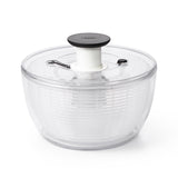 GOOD GRIPS SALAD SPINNER MINI