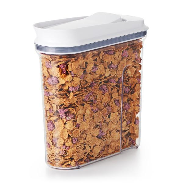 CEREAL DISPENSER MEDIUM 3.2L