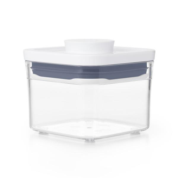 Oxo Square Container Mini 400ml