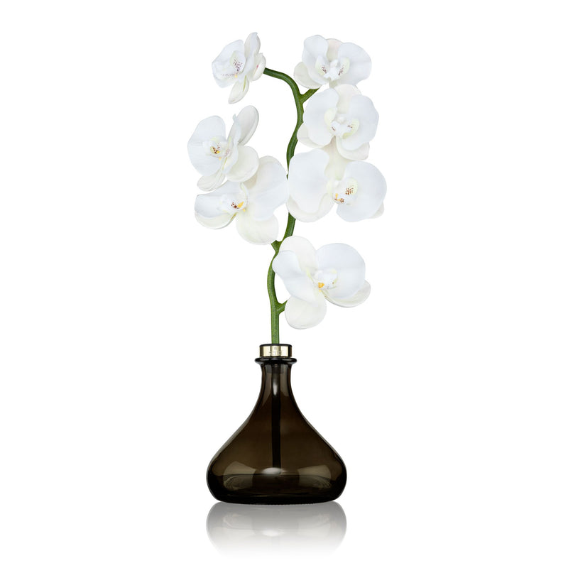 Senti The Orchid White Flowers 250ml