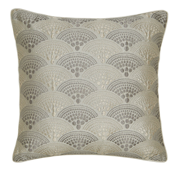 SANREMO CUSHION