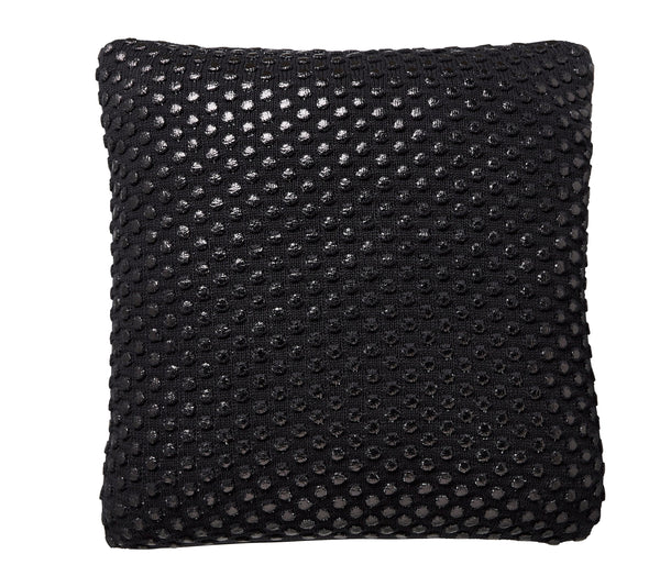 COI CUSHION