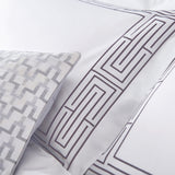 Tropea Oxford Pillowcase