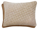 RIVO CUSHION