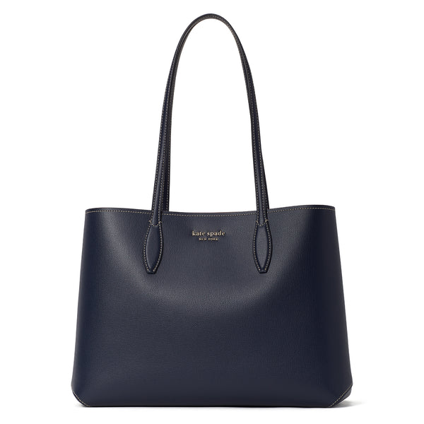 Kate Spade All Day Large Tote