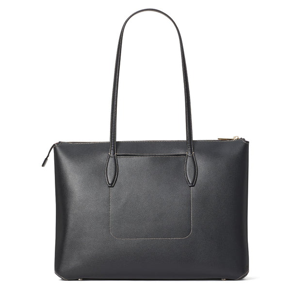 Kate Spade All Day Large Zip Tote