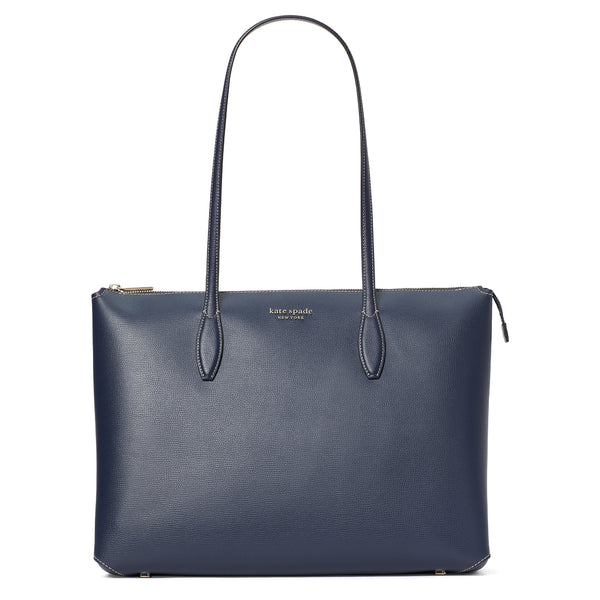 Kate Spade All Day Large Zip Top Tote