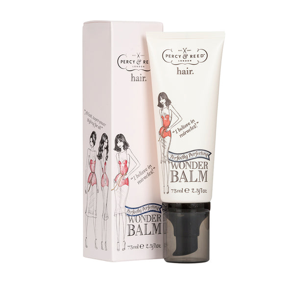 PERFECTLY PERFECTING WONDER BALM 75ml