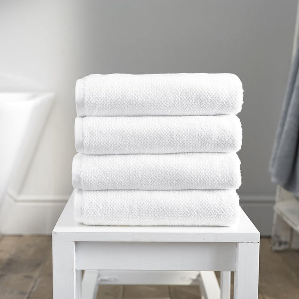 Deyongs Pollenca Towels