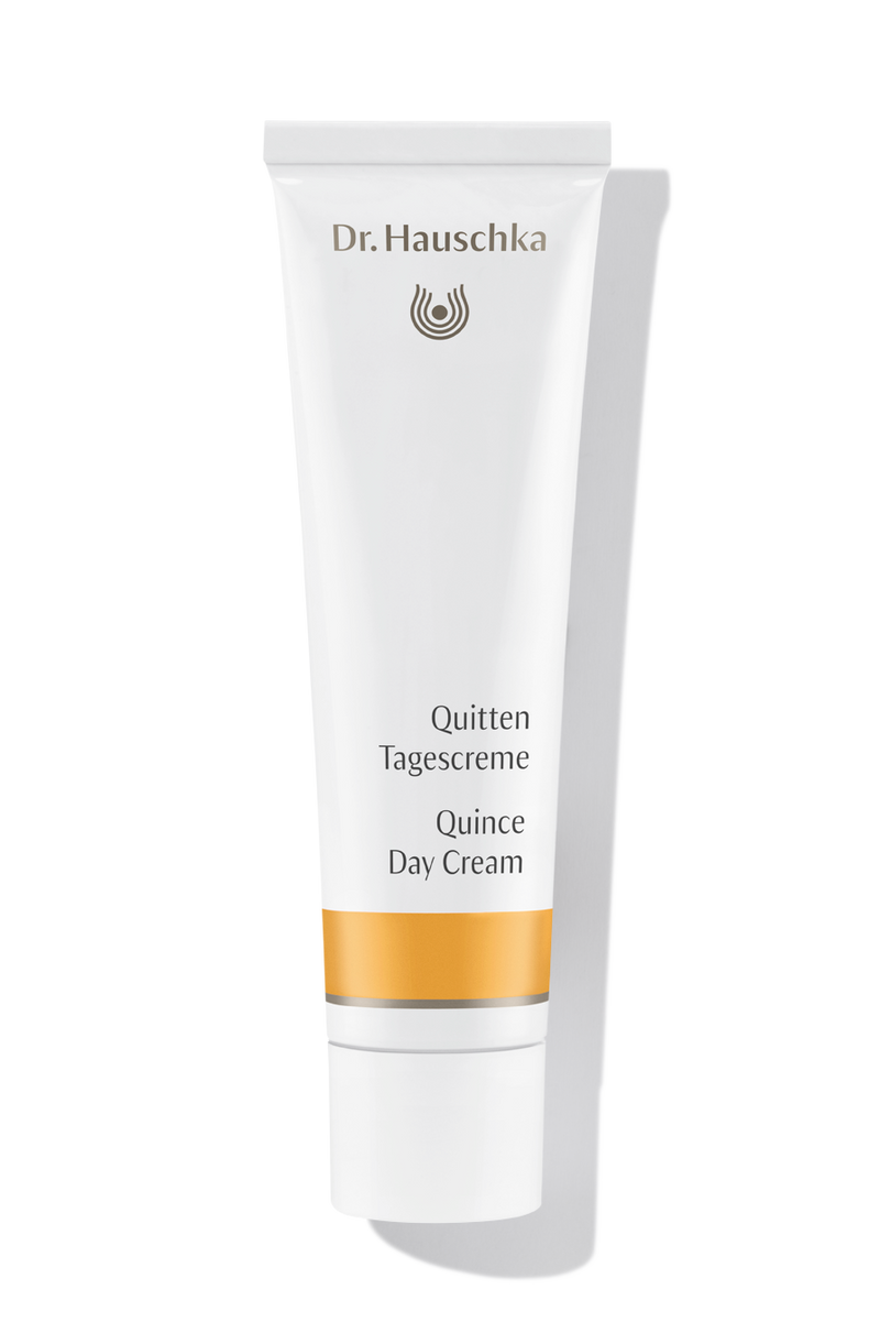 QUINCE DAY CREAM 30ML