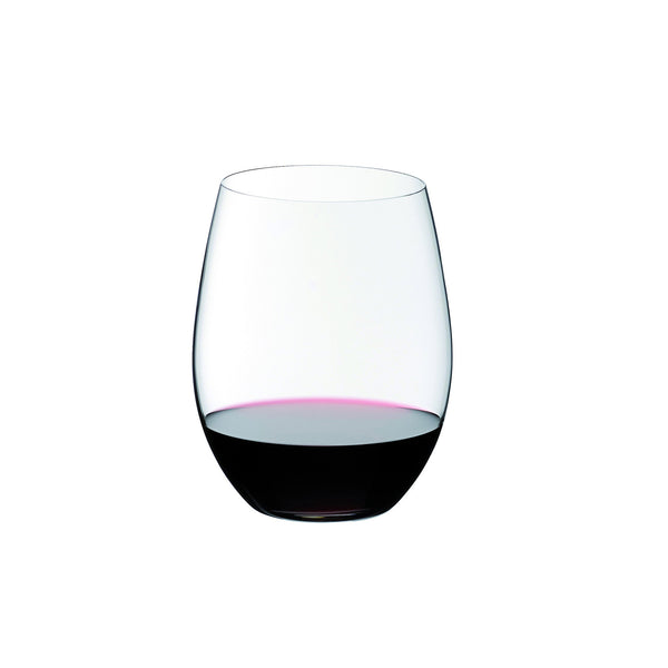 WINE TUMBLER GLASSES SET OF 2