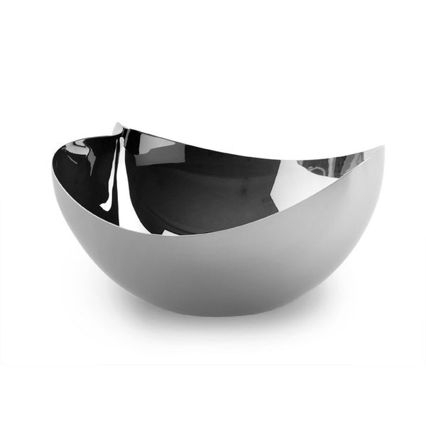 Robert Welch Drift Bowl Medium 220Mm