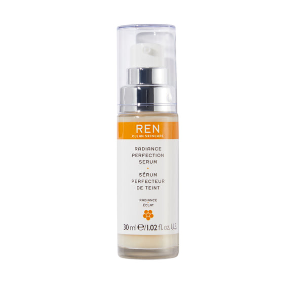 RADIANCE PERFECTION SERUM 30ML