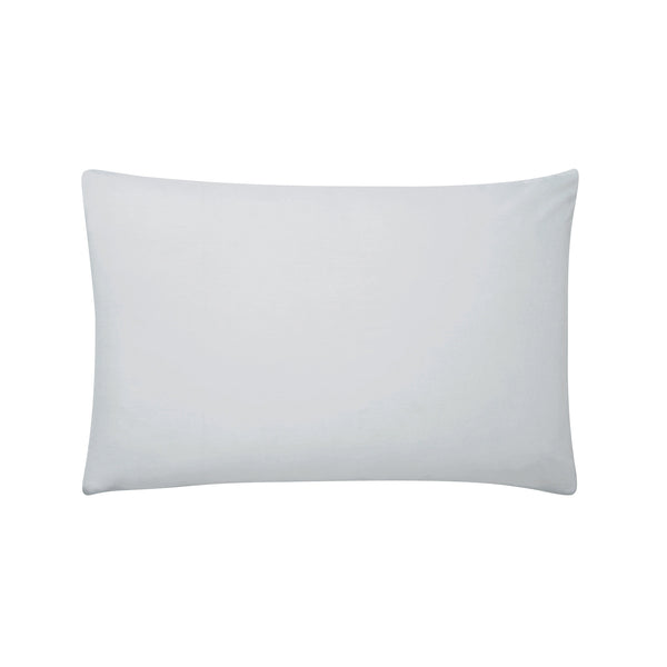 220 THREAD COUNT COTTON HOUSEWIFE PILLOWCASES