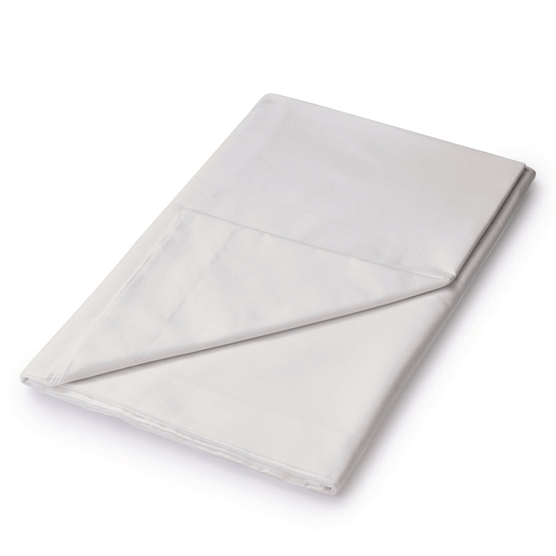 220 THREAD COUNT PLAIN DYE FLAT SHEETS