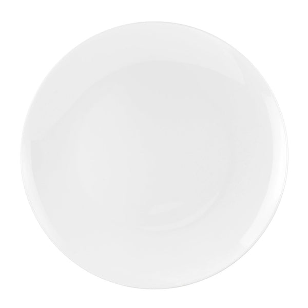 COUPE DINNER PLATE 27CM