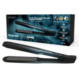 PROGLOSS ULTRA X SHINE STRAIGHTENERS