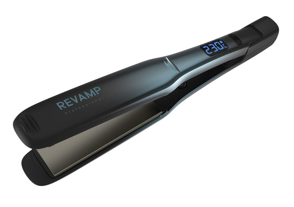 Revamp Progloss Ultra X Shine Straighteners