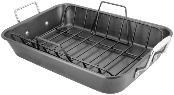 NON STICK ROAST RACK