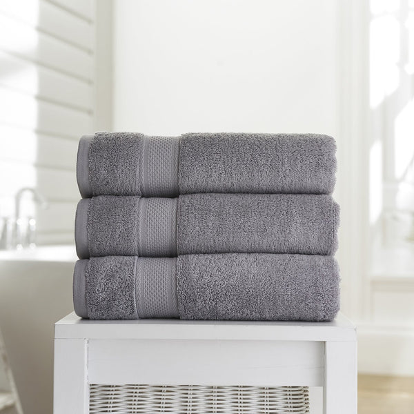 Deyongs Salisbury Towels
