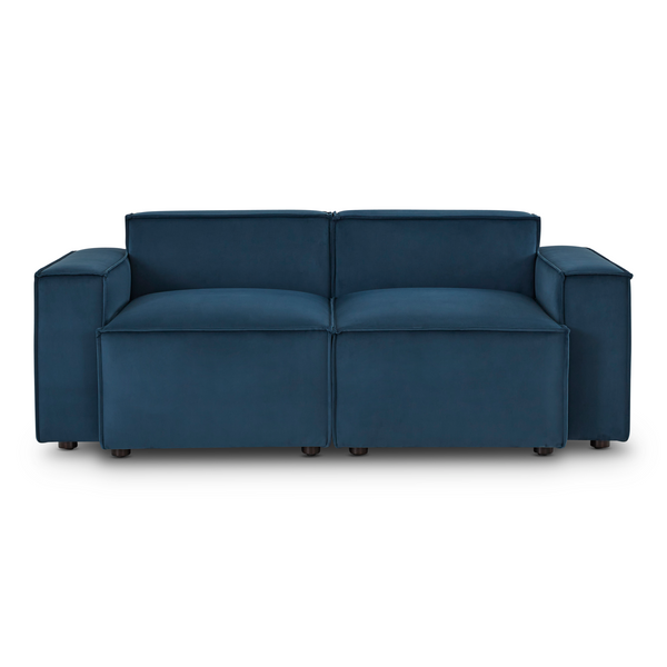 Swyft Model 03 2 Seater Sofa