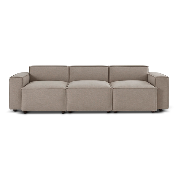 Swyft Model 03 3 Seater Sofa