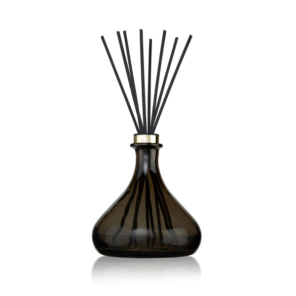 MANDARIN AND CYPRESS DIFFUSER 500ML