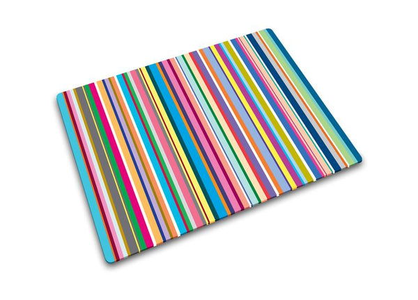 CHOP WORKSAVER THIN STRIPE
