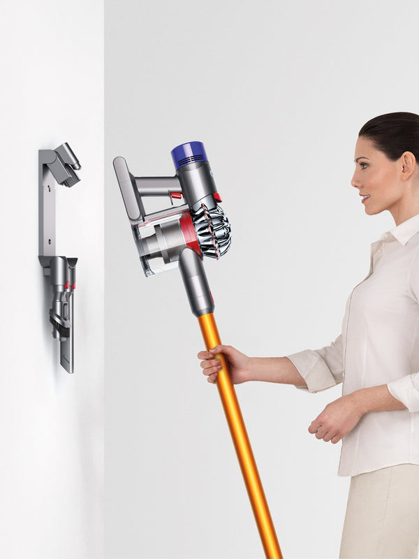 V8 Absolute Pro Cordless Vacuum