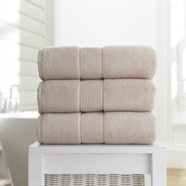Deyongs Winchester Towels