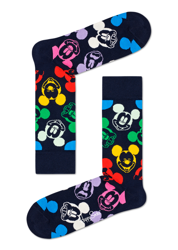 Happy Socks Disney Socks Gift Set