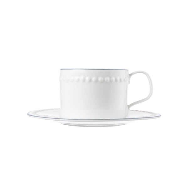 Mary Berry Signature Cup & Saucer