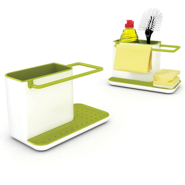 Caddy Kitchen Sink Organiser