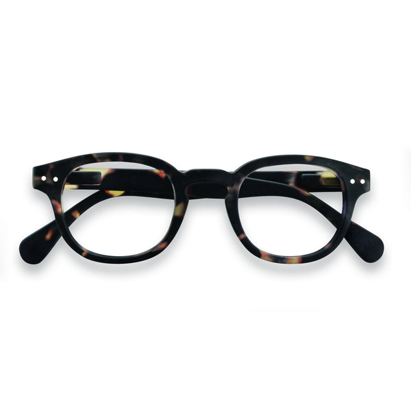 #C READING GLASSES