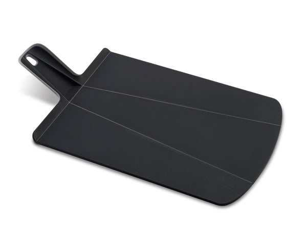 Chop2Pot Plus Large Folding Chopping Board