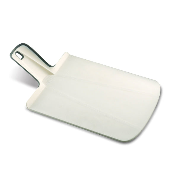 Chop2Pot Plus Small Folding Chopping Board
