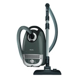 Miele Complete C2 Excellence Graphite Grey